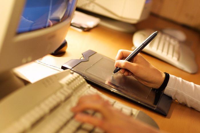 Professional university essay writer sites for mba image 1