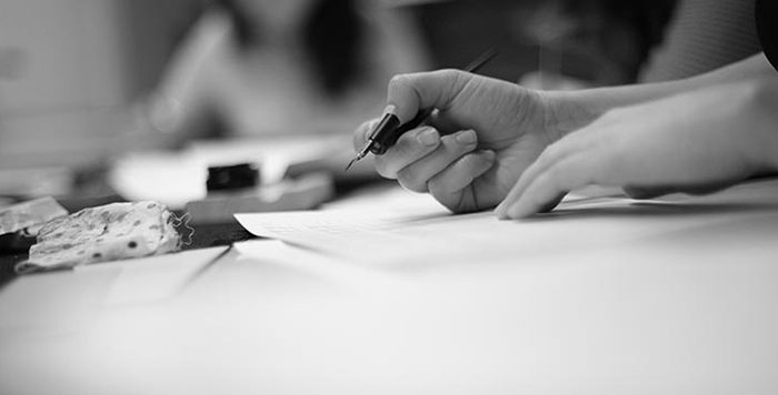 How To Write Thesis Papers Like A Professional Forming A Structure For Thesis