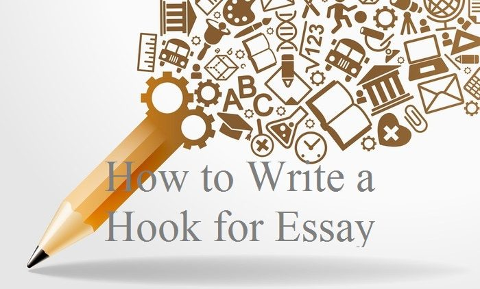 How to Write a Hook for Essay