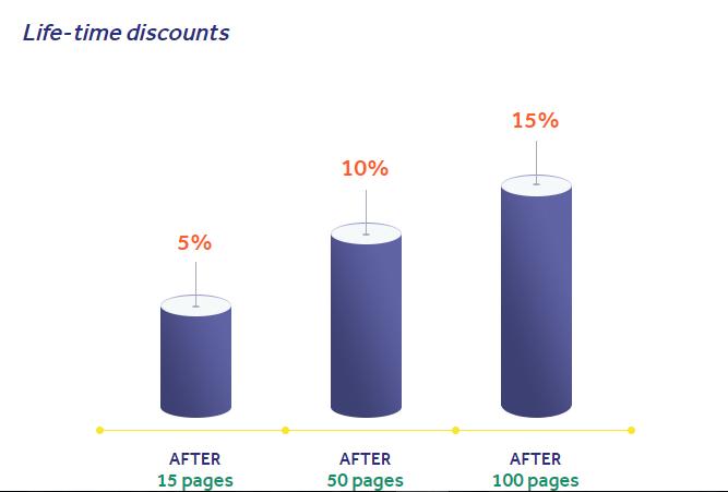 boomessays discount